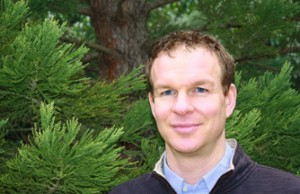 Paul Sibson, Embodimind, Counselling and Psychotherapy, Durham